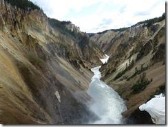 yellowstone_falls2.jpg