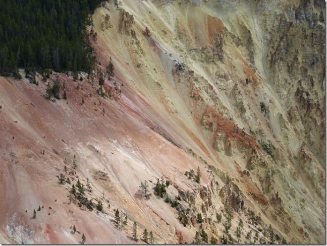 yellowstone_falls5.jpg