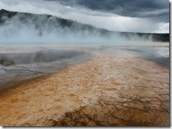 yellowstone_grand_prismatic_spring1.jpg
