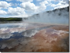 yellowstone_grand_prismatic_spring2.jpg