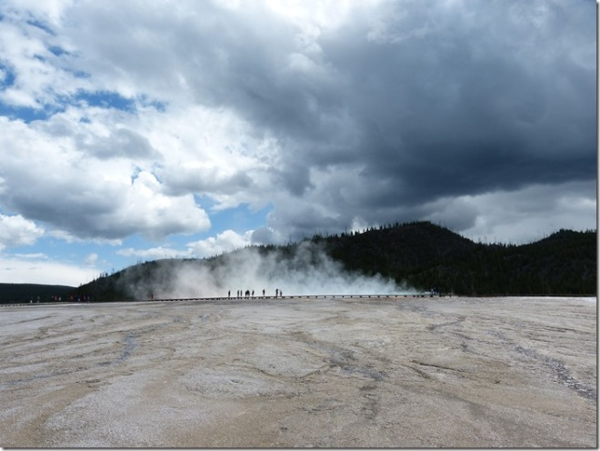 yellowstone_grand_prismatic_spring4.jpg