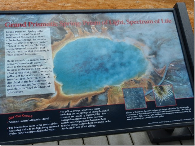 yellowstone_grand_prismatic_spring.jpg