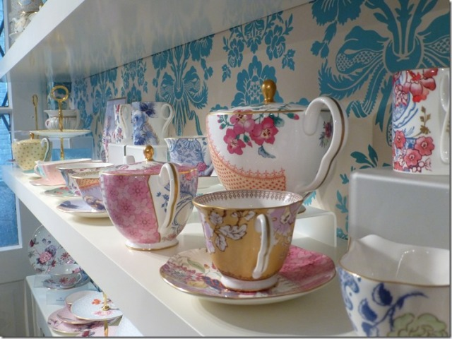 english_tearoom_10.jpg