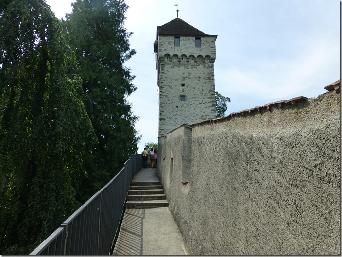 luzern_city_wall2.jpg