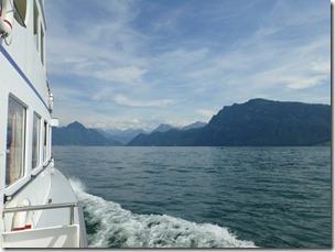 vierwaldstaettersee_ferry2.jpg