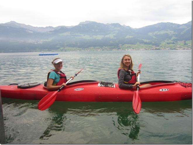 vierwaldstaettersee_kayak1.jpg