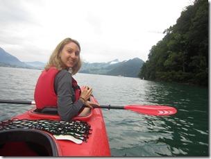 vierwaldstaettersee_kayak2.jpg