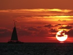 key_west-sunset2.jpg.jpg