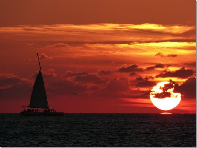 key_west-sunset2.jpg