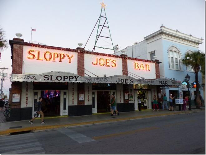 key_west_sloppy_joes.jpg