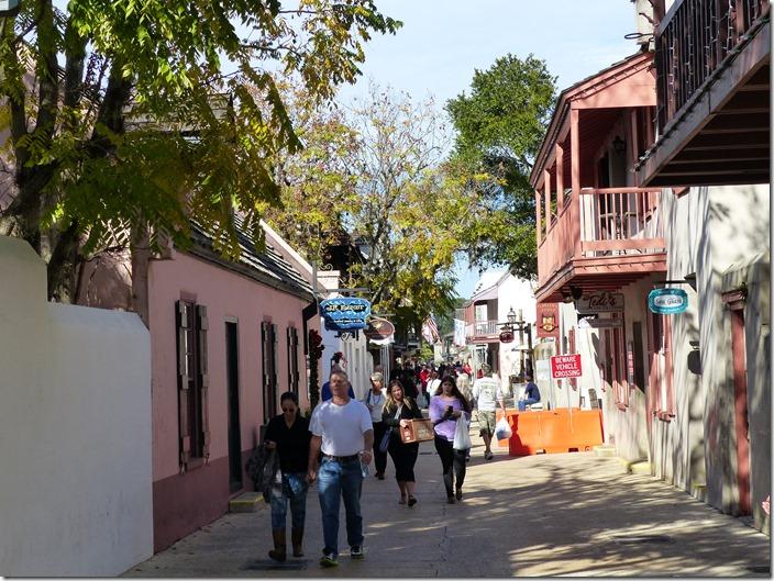 st_augustine_georg_street1.jpg