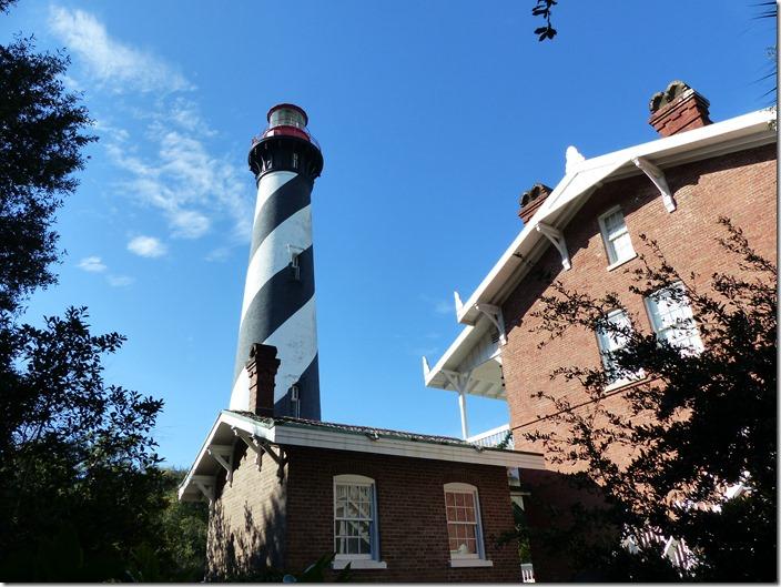 st_augustine_lighthouse.jpg