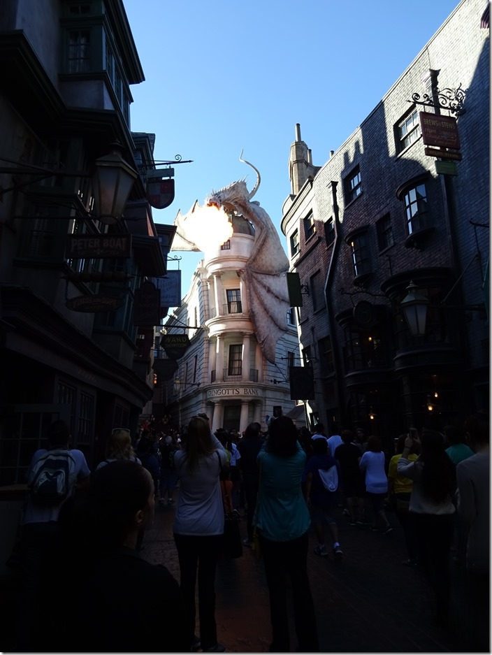 universal_diagon_alley6.jpg