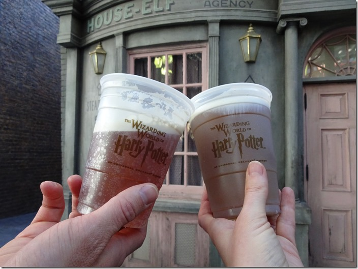 universal_diagon_alley_butterbeer.jpg