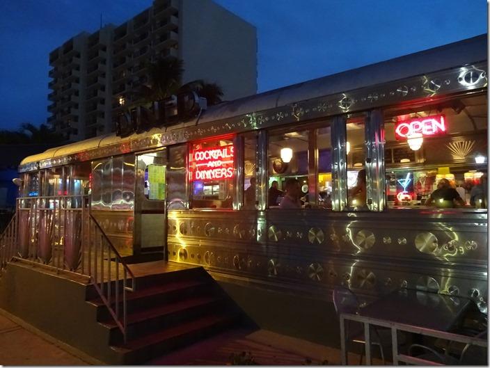 miami beach 11th street diner 2