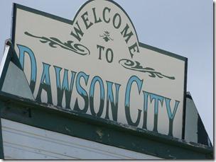 dawson city 1