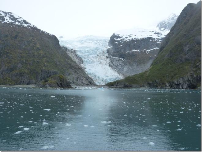 seward glacier tour 2