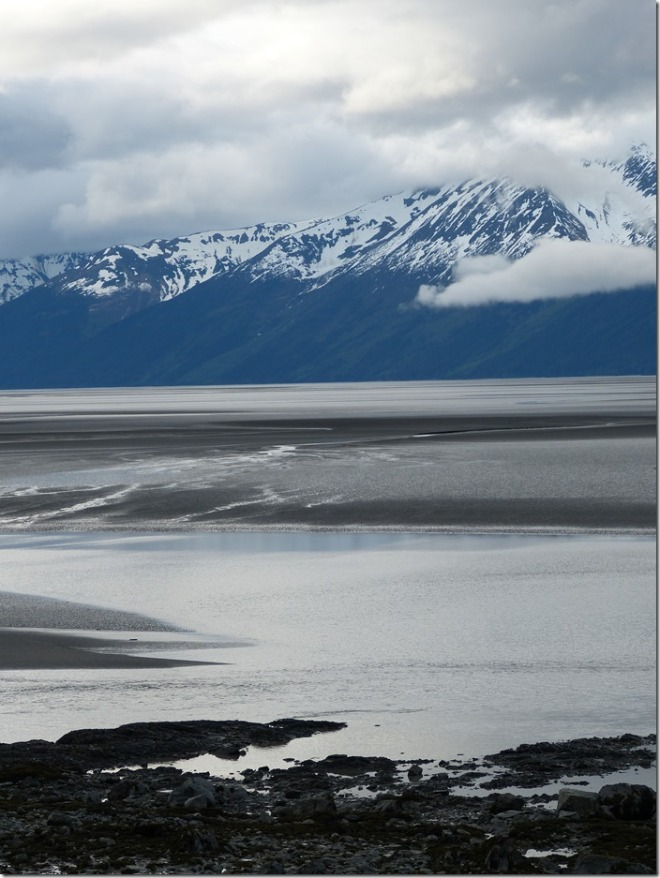 turnagain arm 1