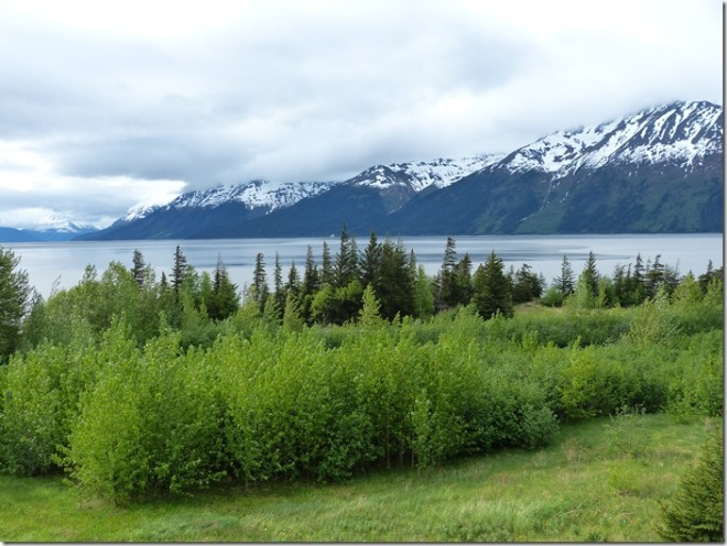 turnagain arm 2