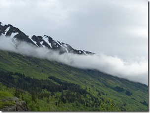 turnagain arm 3