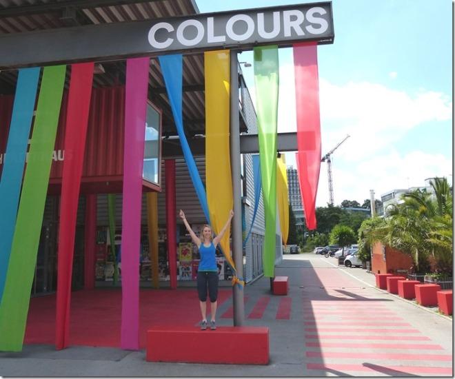 colours festival theaterhaus stuttgart.JPG