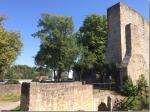 Castle-Hofen-in-Stuttgart-1_thumb.jpg