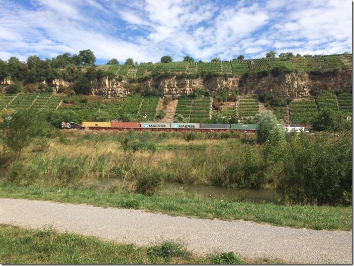 Neckar 10